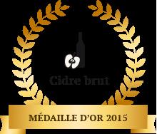 2015-brut-or