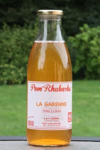 Pom Rhubarbe2015 108